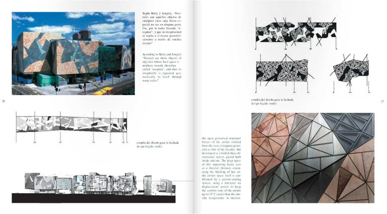Primero arquitectura piel libro de arquitectura on line for Libro de dimensiones arquitectura