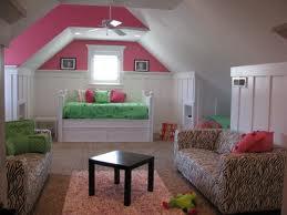 Desiderata Bonus Room Flexible Space For Future Use