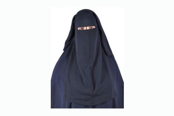 Setelan Gamis Set Anak Syar 39 I Murah Berkualitas Asma Hijab