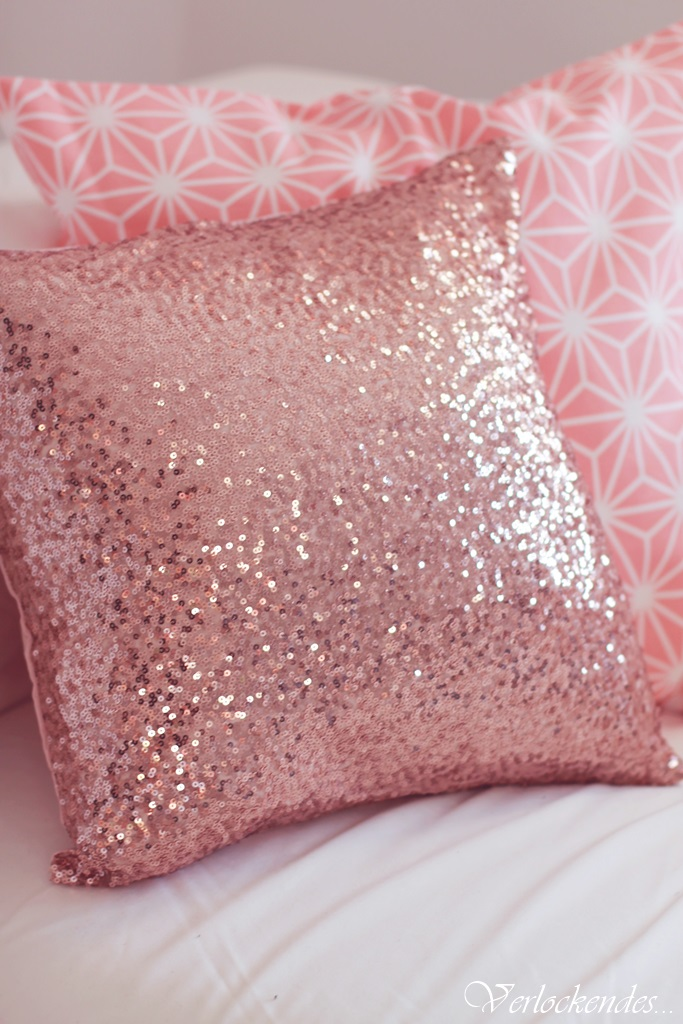 verlockendes rosa und etwas aus dem n hk stchen meine erste eigene wohnung. Black Bedroom Furniture Sets. Home Design Ideas