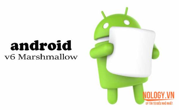 Galaxy Note 5 Docomo sắp có Android 6.0