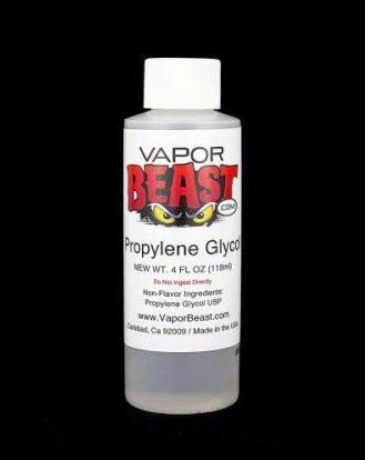 http://www.vaporbeast.com/propylene-glycol-4oz.html?acc=c4ca4238a0b923820dcc509a6f75849b