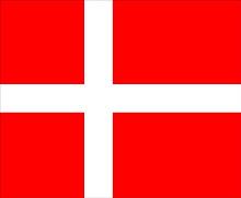Denmark Slave Trade
