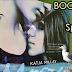 BookTalk: Morze Spokoju / Katja Millay
