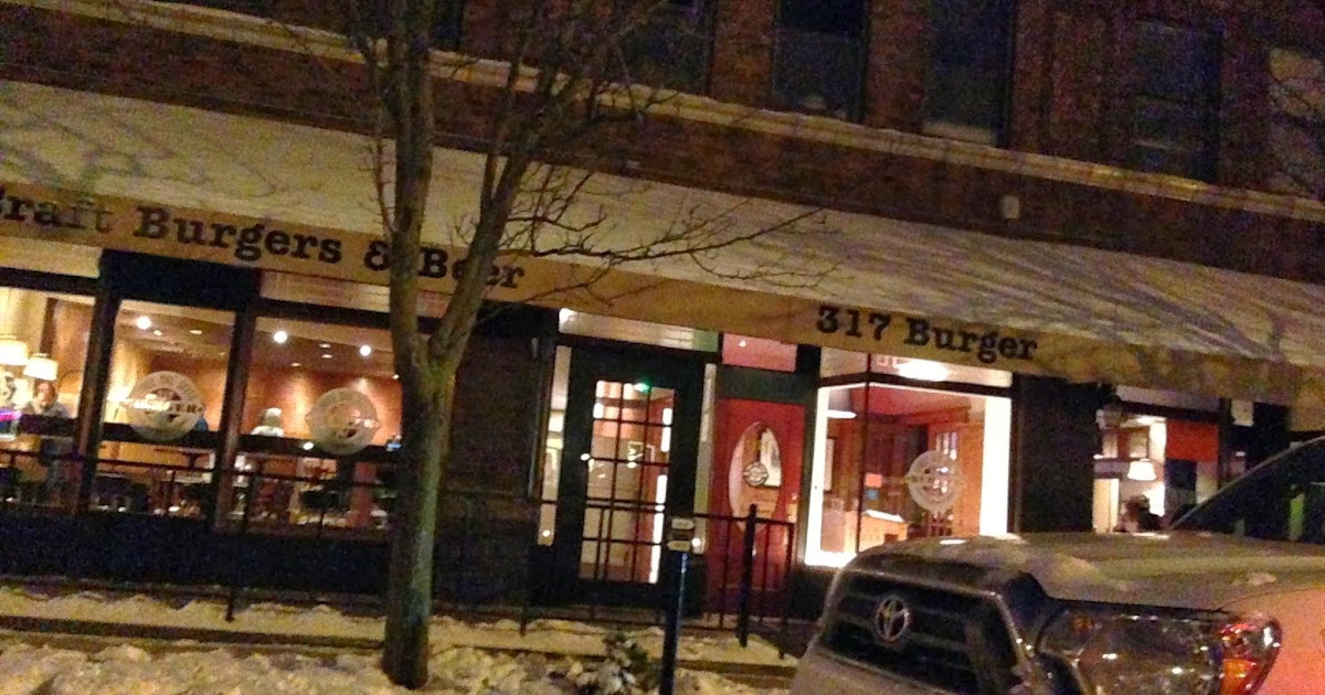 Broad Ripple Restaurants Kid Friendly