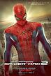 Mirar hombre araña 2014 Online