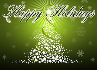 Happy_holidays_6