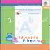 Orientaciones Pedagógicas ~ Escuelas de Tiempo Completo ~ Primaria