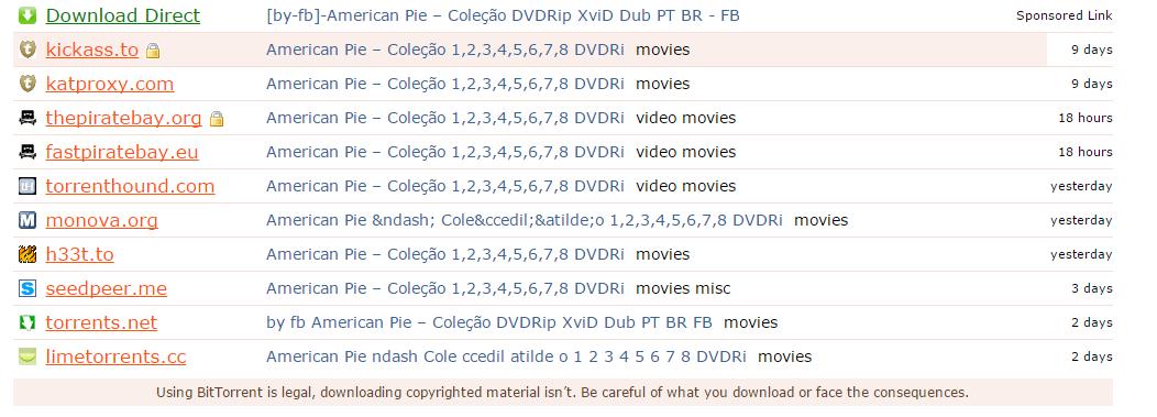 free-online-movies-download