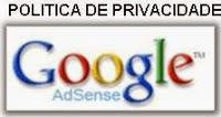 http://www.google.com.br/intl/pt-BR/policies/privacy/#information