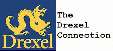 The Drexel Connection