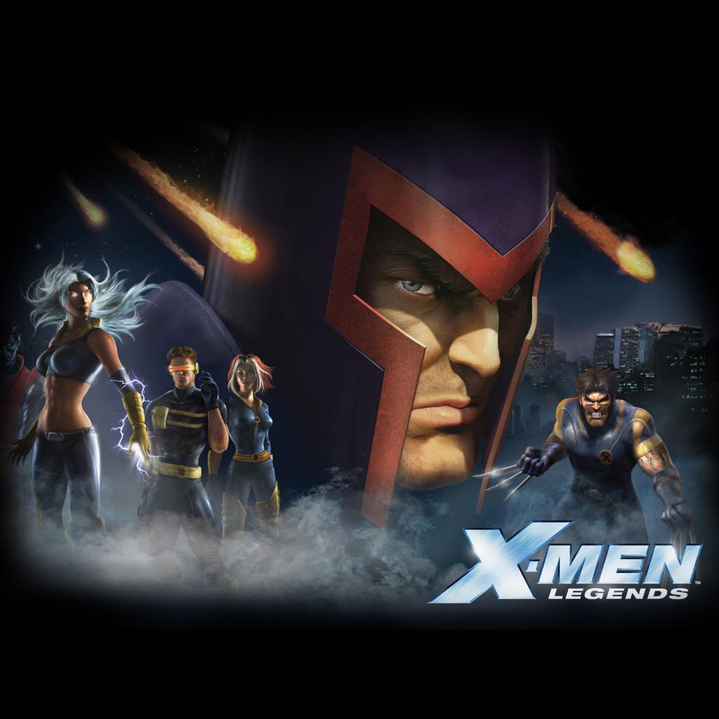http://3.bp.blogspot.com/-LuOt6F1cAmA/Ty_7ITOIO4I/AAAAAAAAOyY/uCKaT86nfQU/s1600/X-Men_Legends.jpg