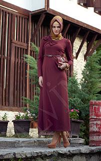 alvina 2014 elbise13 Alvina 2014 elbise Modelleri