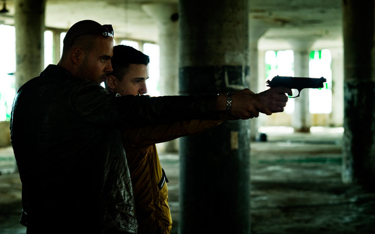 gomorra-serie-tv