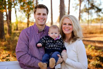 The K Family