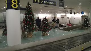 W Kopenhadze już christmas