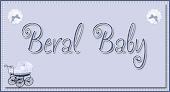 BERAL BABY