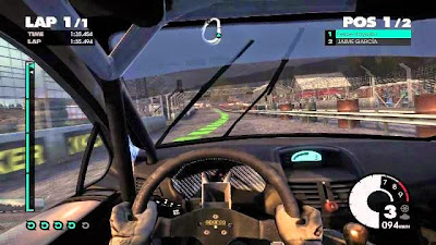 DiRT 3 Complete Edition for PC