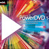 Cyberlink PowerDVD 14 Ultra Full Crack