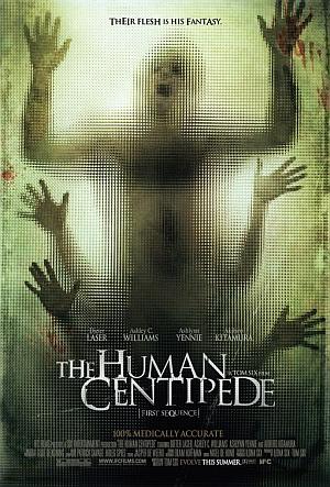http://www.imdb.com/title/tt1467304/