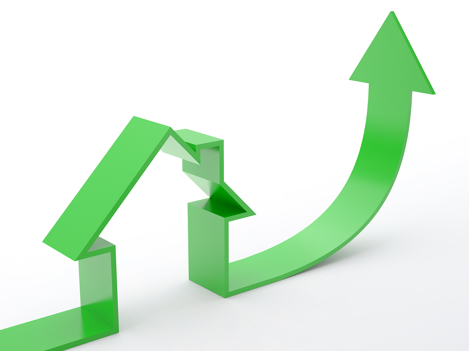 Colorado Real Estate Average home loan is higher