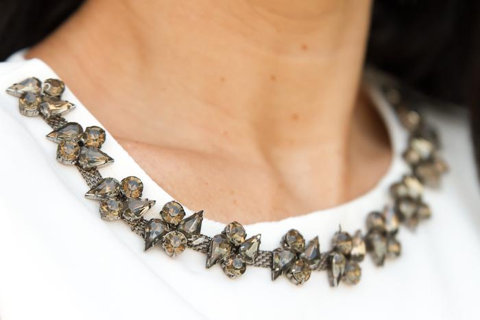 Cuello Collar