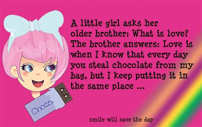 smile will save the day valentine 39 s day 14th february