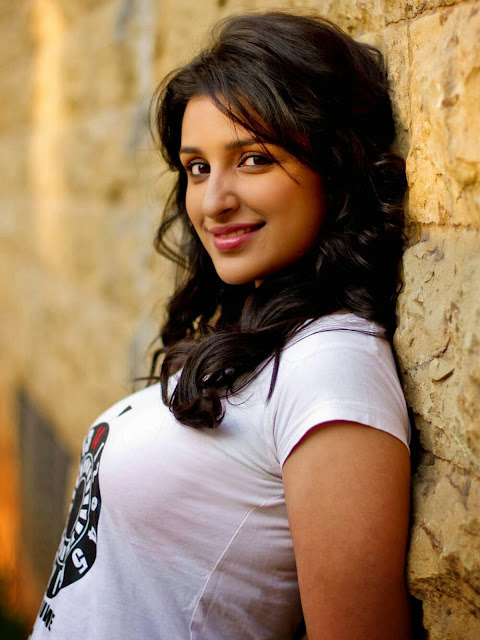 parineeti chopra new ad