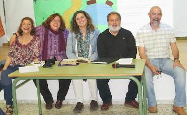 VII FESTIVAL INTERNACIONA: PALABRA EN EL MUNDO