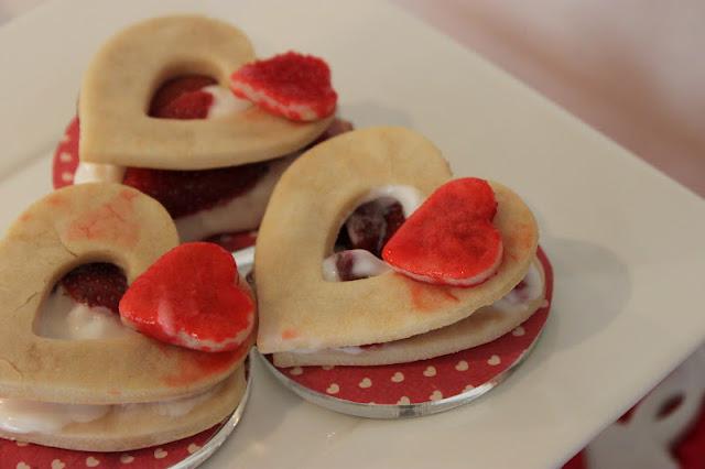 valentine-party-gluten-free