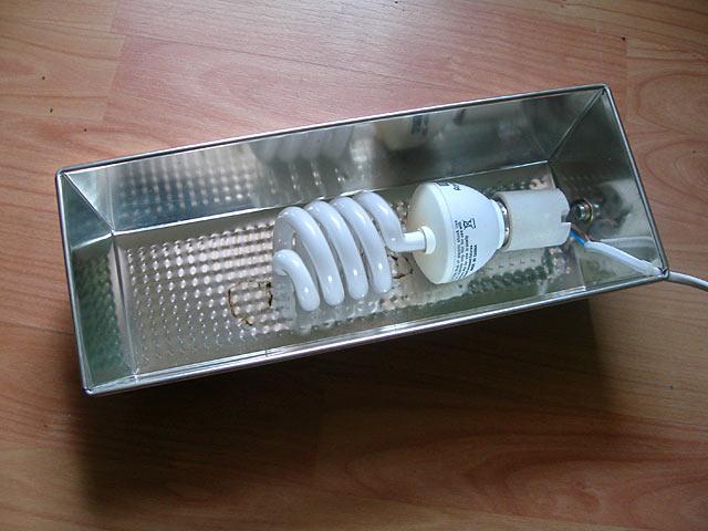 Para un terrario de 45 cm, yo usaru00eda un molde de 45 cm de largo y dos ...