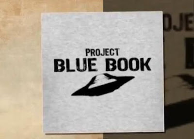 The Unexplained UFO Cover Up Cases and The End of Project Blue Book (1969) Project+blue+book+ufos+aliens_497x357