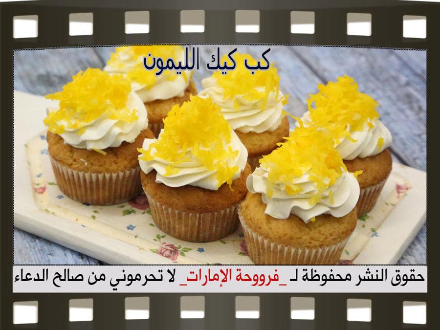 http://3.bp.blogspot.com/-LuWNanMTF50/VboquU0YjzI/AAAAAAAAUQ0/1BixMLHrtBM/s1600/1.jpg