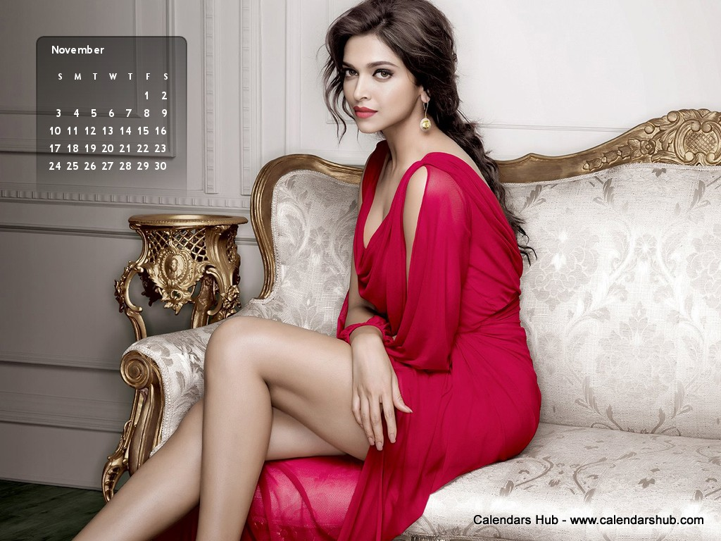 "Search Results for ""Deepika Paukone Calendar 2015"" – Calendar ..."