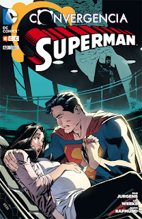 http://www.nuevavalquirias.com/comprar-superman-42-convergencia.html
