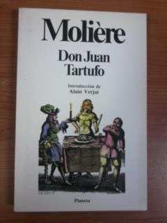 don juan essay That proof hinges on the credibility of don juan as a being and carlos castaneda as a witness wrote essay on castaneda in, another life.