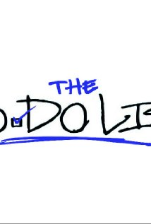 free watch the to do list 2013 full movie online