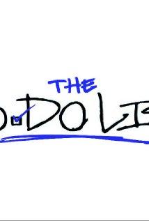 Free Watch The To Do List (2013) Full Movie Online - Cinema Movie Free