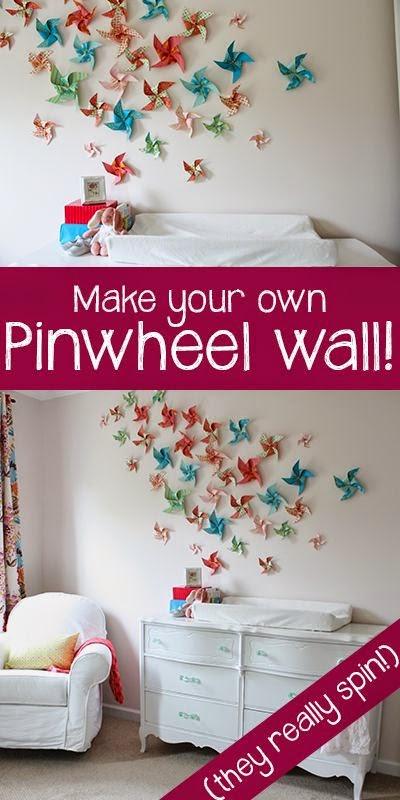 http://www.viewalongtheway.com/2012/04/pinwheel-art-tutorial/