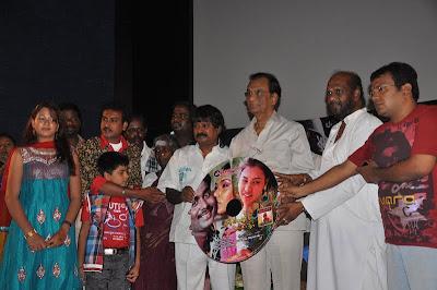 Thenmozhi Thanjavur Movie Audio Launch Stills Pics Photos film pics