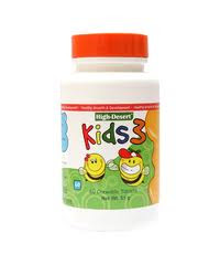 VITAMIN ANAK KIDS 3