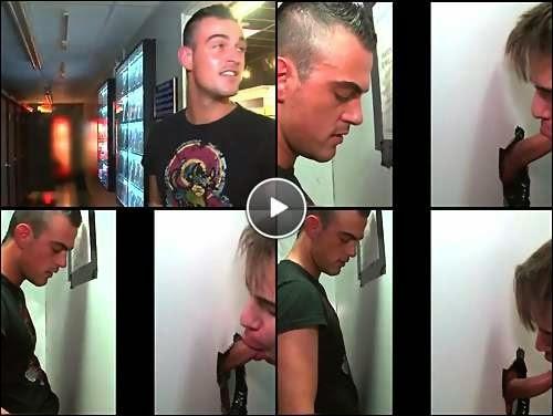 blackgay mobile porn video