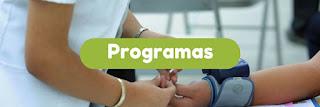 http://www.csjesusmarin.es/p/enfermeria-programas.html