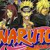Mangá de Naruto chega ao seu final em novembro no Japão.