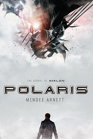 https://www.goodreads.com/book/show/20455682-polaris