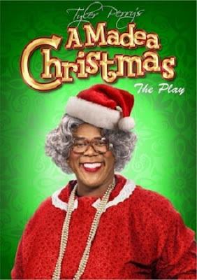 Tyler.Perrys.A.Madea.Christmas.2011.BDRip.XviD-IGUANA