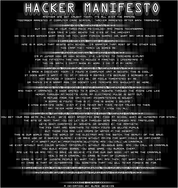 delphi хакер форум: