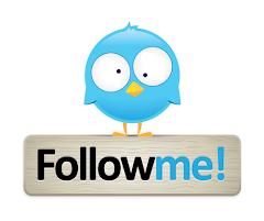 Yeni Yazılardan Haberdar Olmak İstersen Follow me!
