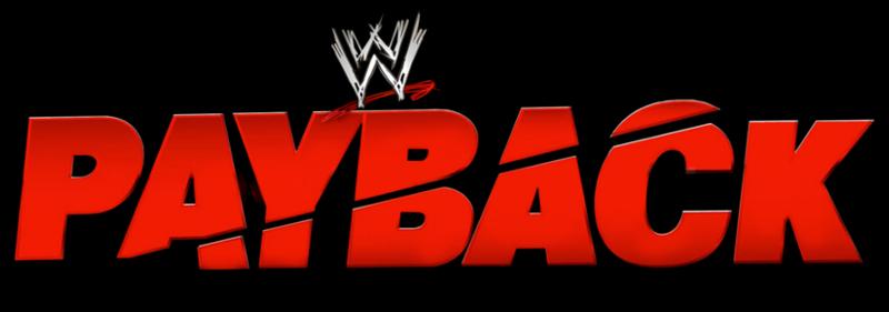 Donde Ver WWE Payback 2014 En Vivo En Español Gratis HD