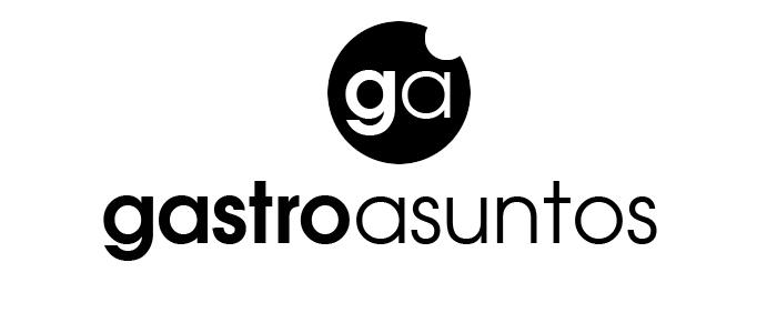 Gastroasuntos
